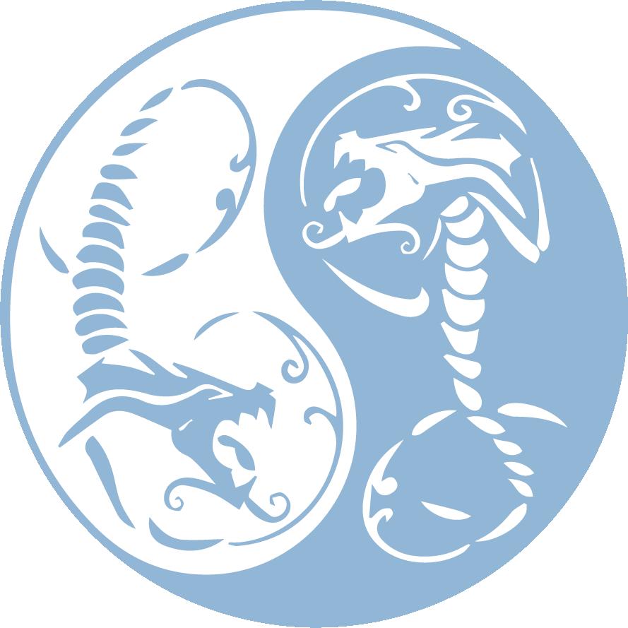 logo-bgaf